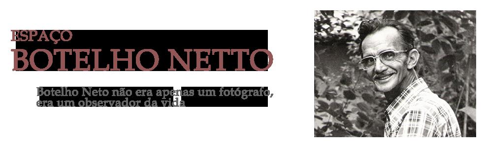 banner zizinho Instituto Ruth Guimarães Página Inicial