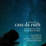 clube leitura Instituto Ruth Guimarães Página Inicial