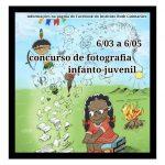 fotografia concurso Instituto Ruth Guimarães Página Inicial
