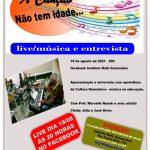 Cancao Nao Tem Idade page 0001 Instituto Ruth Guimarães Página Inicial