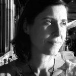cecilia furquim Instituto Ruth Guimarães Página Inicial